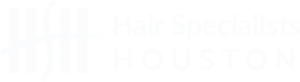 Hair Specialists Houston